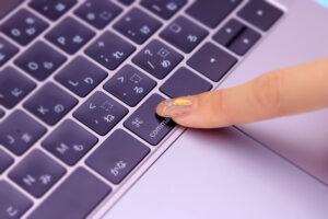 pc-typing