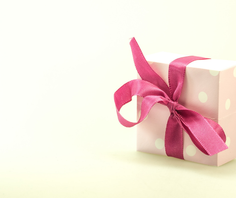 【その4】ふるさと納税でお得に返礼品をもらう